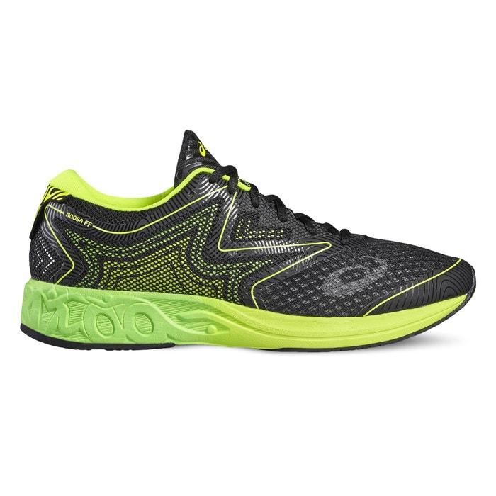 afbeelding Baskets Running Gel-Noosa Tri12 ASICS