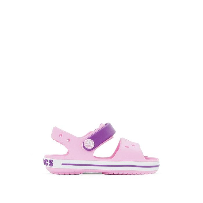 Sandali Crocband Sandal Kids  CROCS image 0