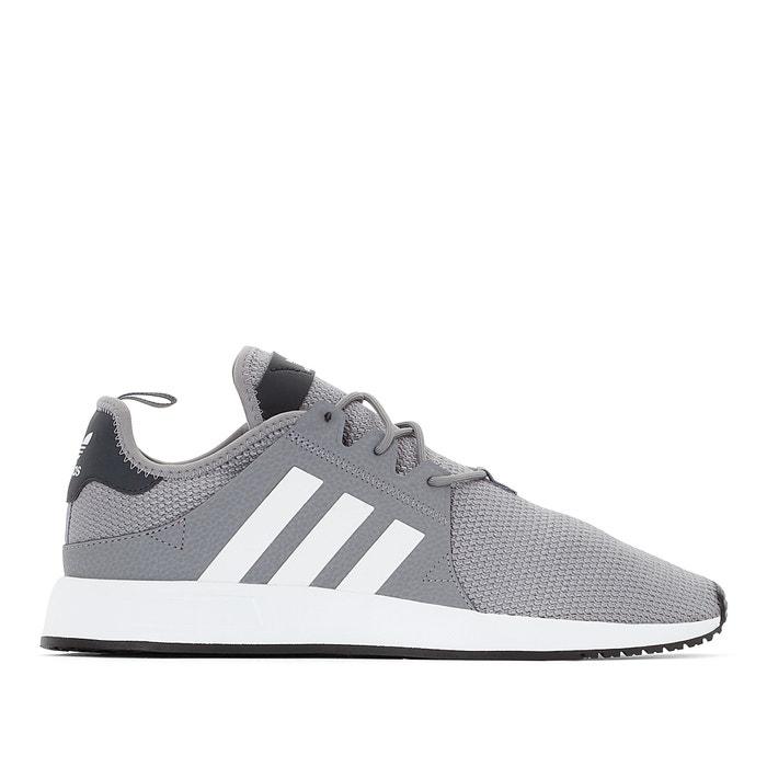 X_PLR Trainers  Adidas originals image 0