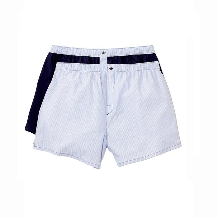 afbeelding Set van 2 boxershorts CELIO