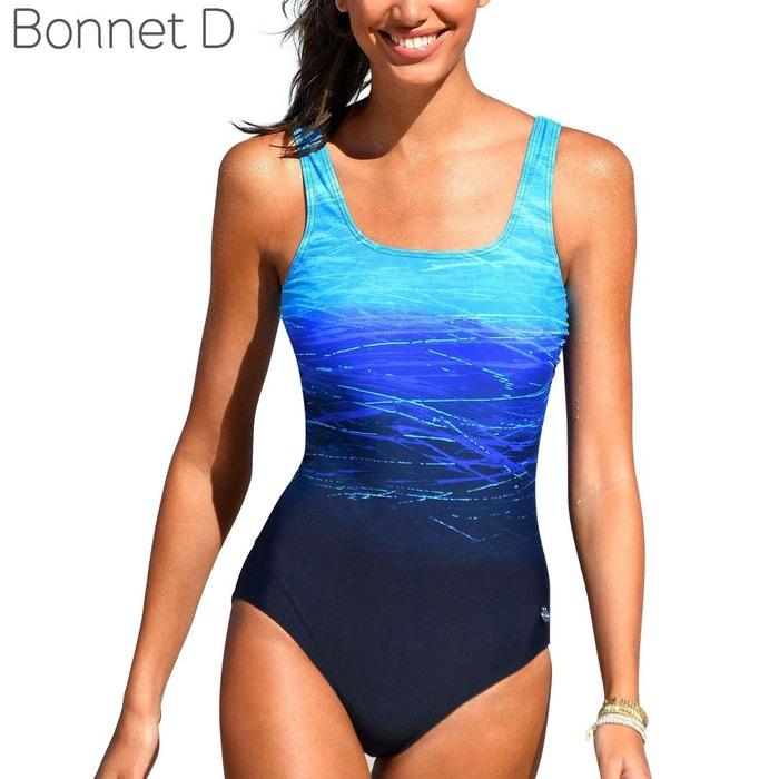 lascana Maillot de bain Bonnet D Dédouanement Prix Le Plus Bas Confortable Vente En Ligne Acheter À Bas Prix Sneakernews P7M8U