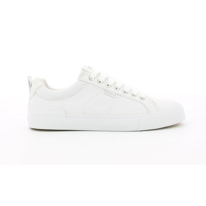 Armille Basse Sneakers Textile Femme Textile Sneakers Sneakers Textile Basse Basse Femme Armille qpMVSUz