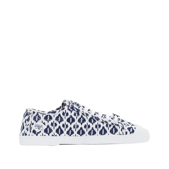 Sneakers Basic 02  LE TEMPS DES CERISES image 0