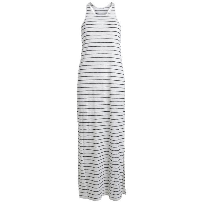 Image Pclulu Maxi Dress PIECES