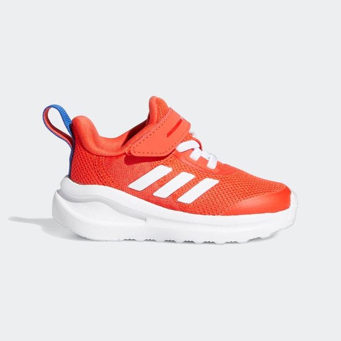 Baskets de running FortaRun 2020