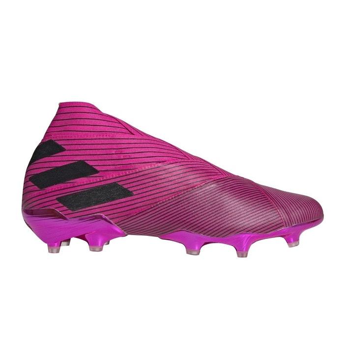 élégant et gracieux couleur attrayante comparer les prix Chaussures football Nemeziz 19 + FG