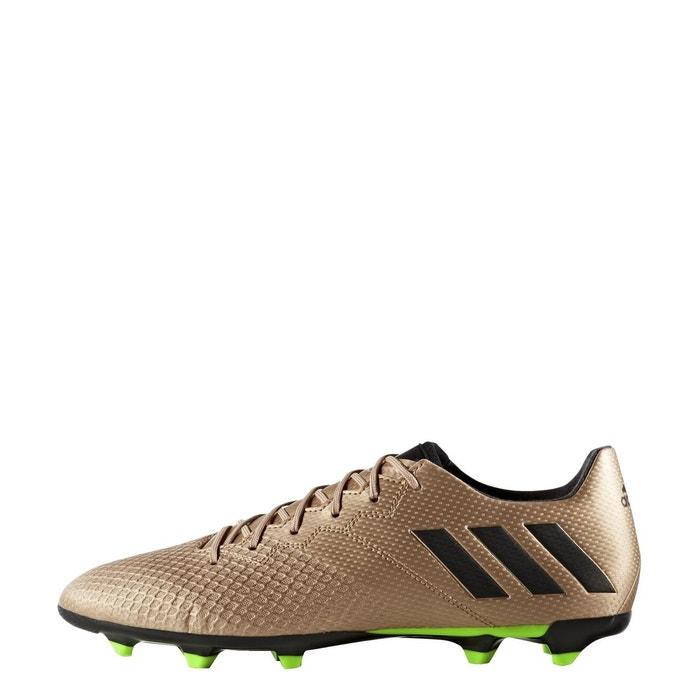 Terrain Chaussure 16 Souple 3 Messi gvYfby67