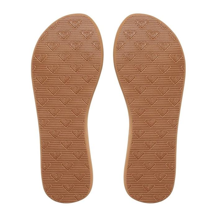 Sandales lahaina Roxy
