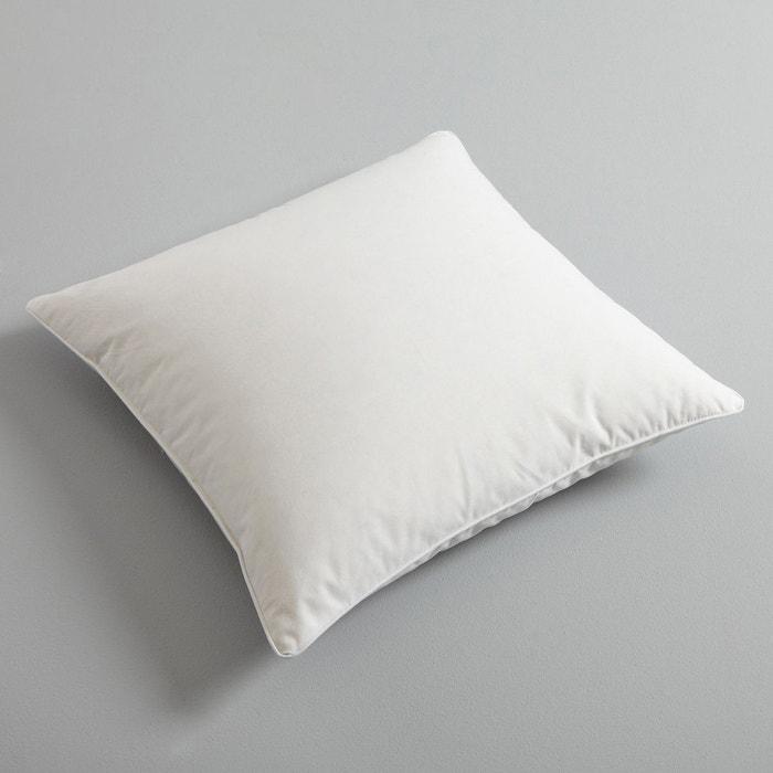 coussin de garnissage naturel et moelleux blanc am pm la. Black Bedroom Furniture Sets. Home Design Ideas