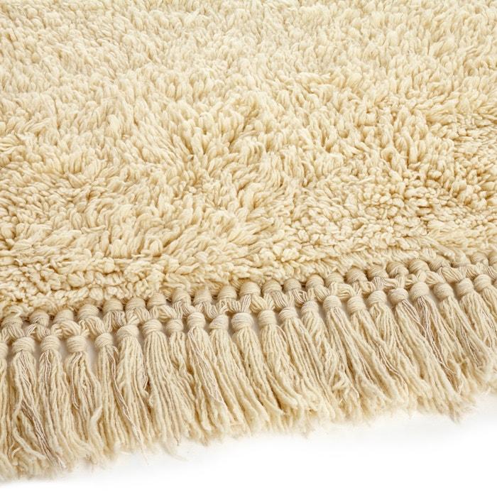 Image Tapis style berbère en laine, Shadi AM.PM.