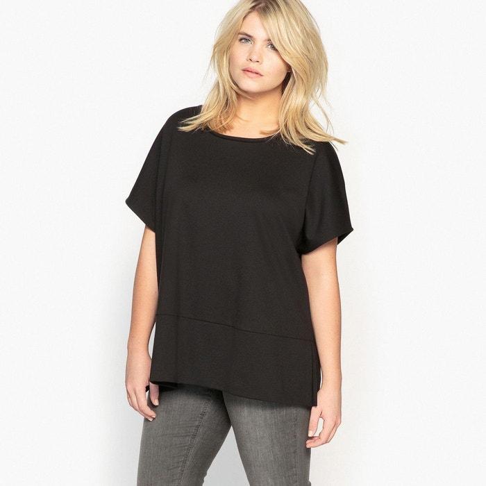T-shirt large CASTALUNA