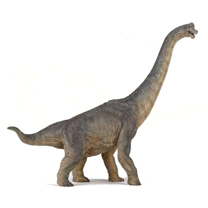 Figurine Dinosaure : Brachiosaure PAPO