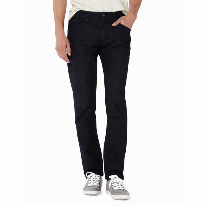 Image Jeans regular COLISSE CELIO