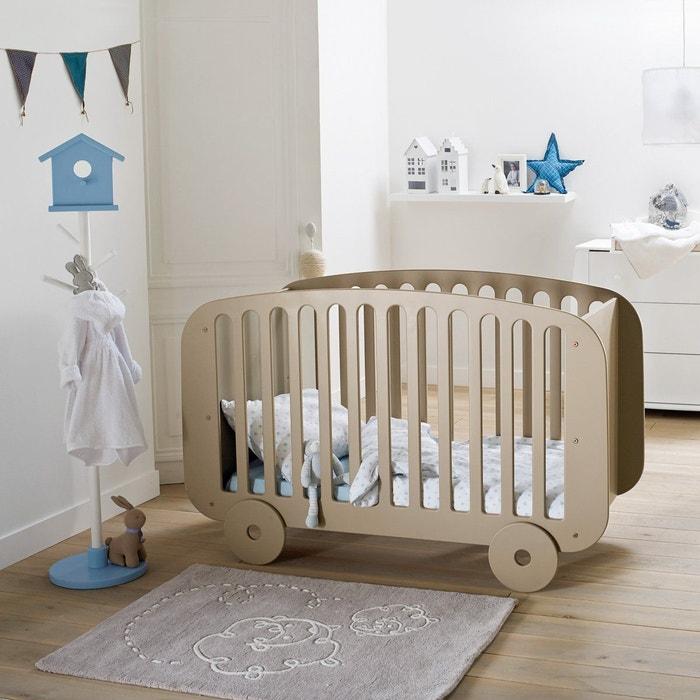 armoire chambre bebe chambre fille en palette armoire chambre bebe ikea ikea chambre de bebe. Black Bedroom Furniture Sets. Home Design Ideas