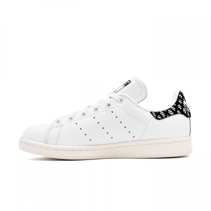 Basket stan smith blanc Adidas Originals Prix De Gros À La Vente 1DHA3kvk