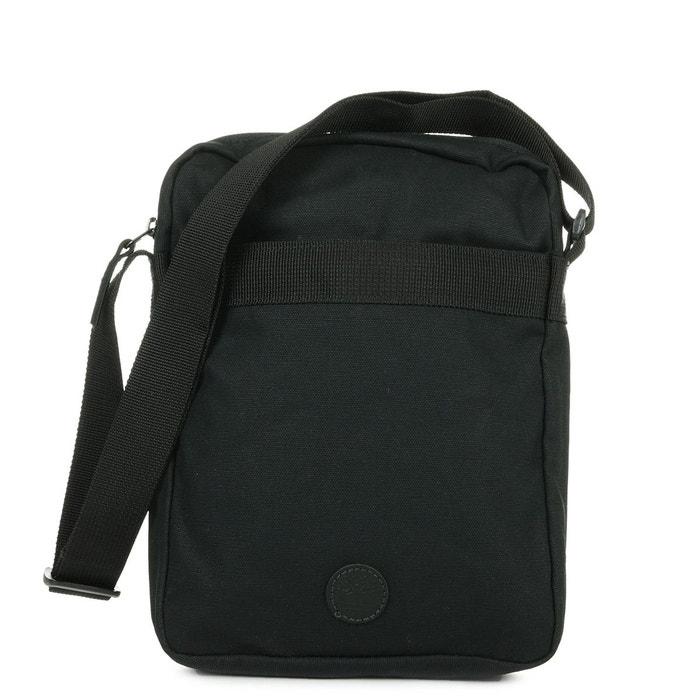 Sacoche Small Items Bag