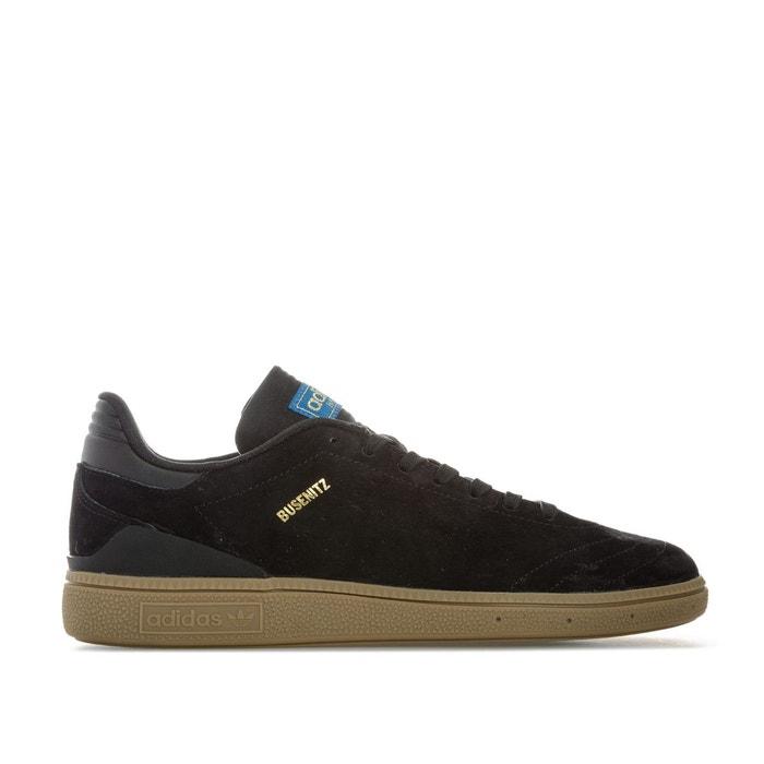 official photos cf15b ee7d6 Chaussures busenitz rx noir Adidas Originals La Redoute GH8HUA1Z -  destrainspourtous.fr
