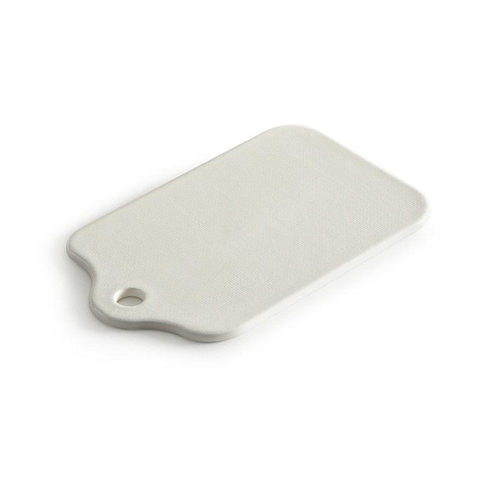Lourette Ceramic Serving Platter  La Redoute Interieurs image 0