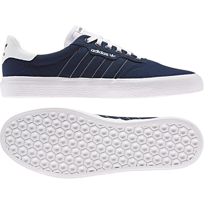 Adidas Successif Magasin De Chaussures Adidas Blanc Bleu