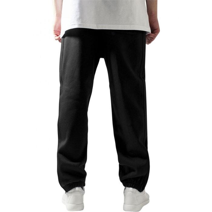 pantalon nike 4xl