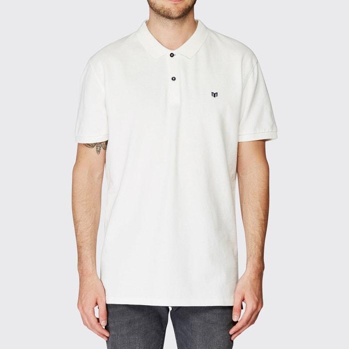 Image ZANE Polo Shirt MINIMUM