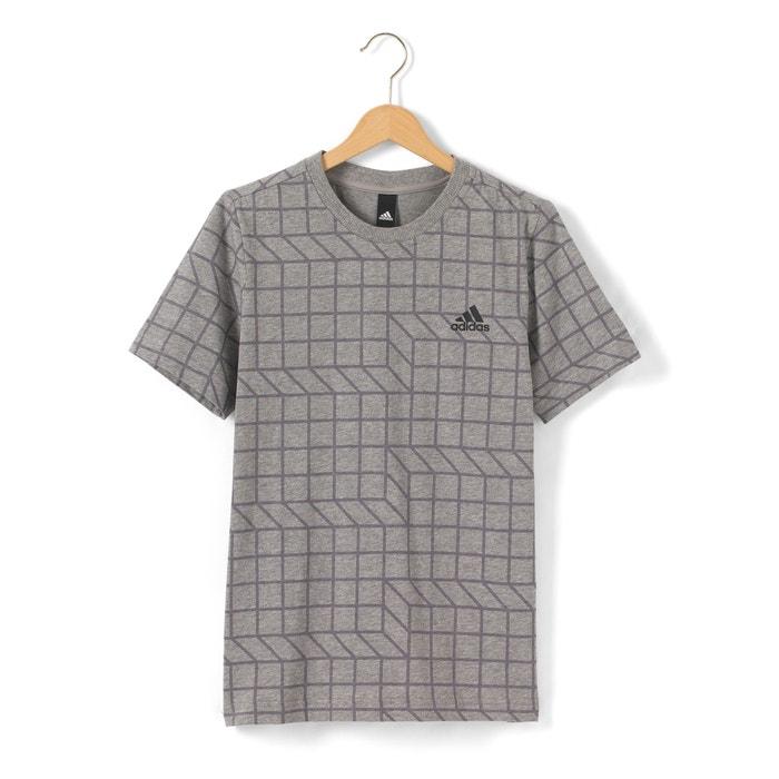 Camiseta de deporte para niño 5 - 16 años  ADIDAS image 0