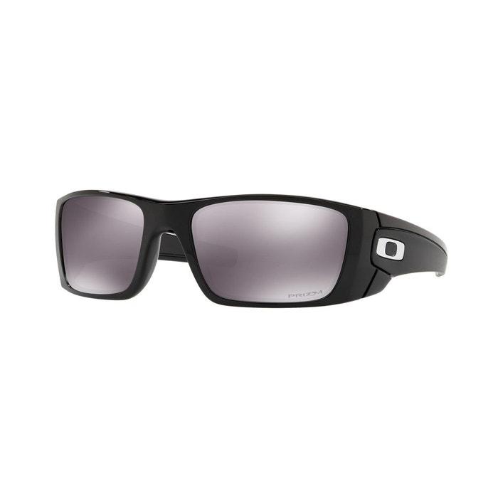Fuel cell - lunettes cyclisme - noir noir Oakley   La Redoute f40cbbf922c9