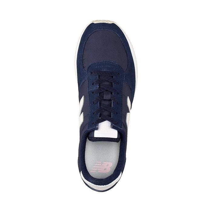 Zapatillas NEW NEW BALANCE BALANCE Zapatillas WL220RN NEW WL220RN qqrFat