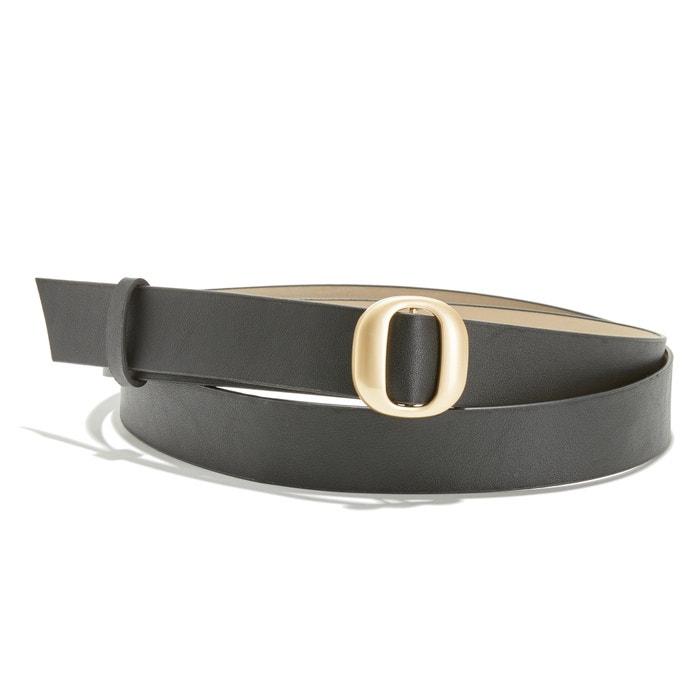 Cintura Cintura LA REDOUTE COLLECTIONS ead4948c63fe