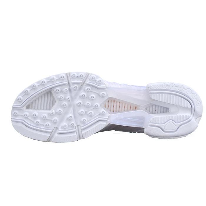 Basket adidas originals climacool 1 - ref. s75927 blanc Adidas Originals