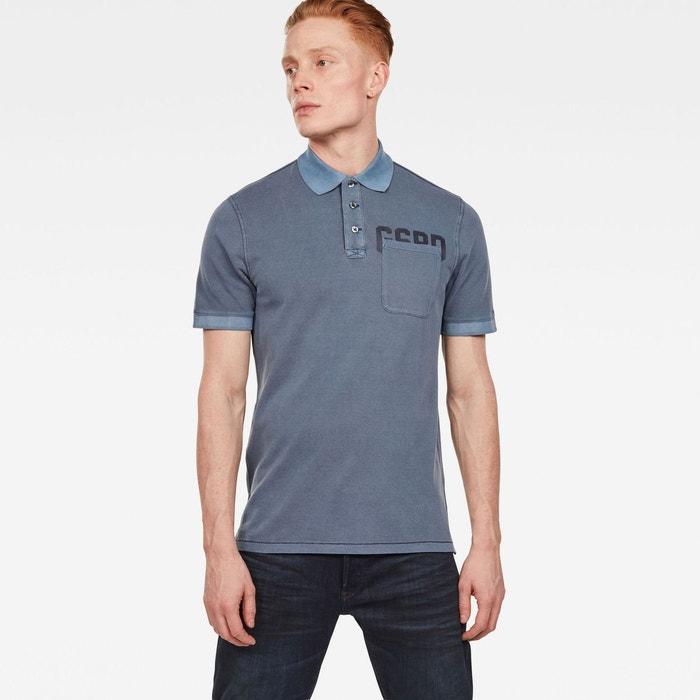 T Shirt Manches Courtes
