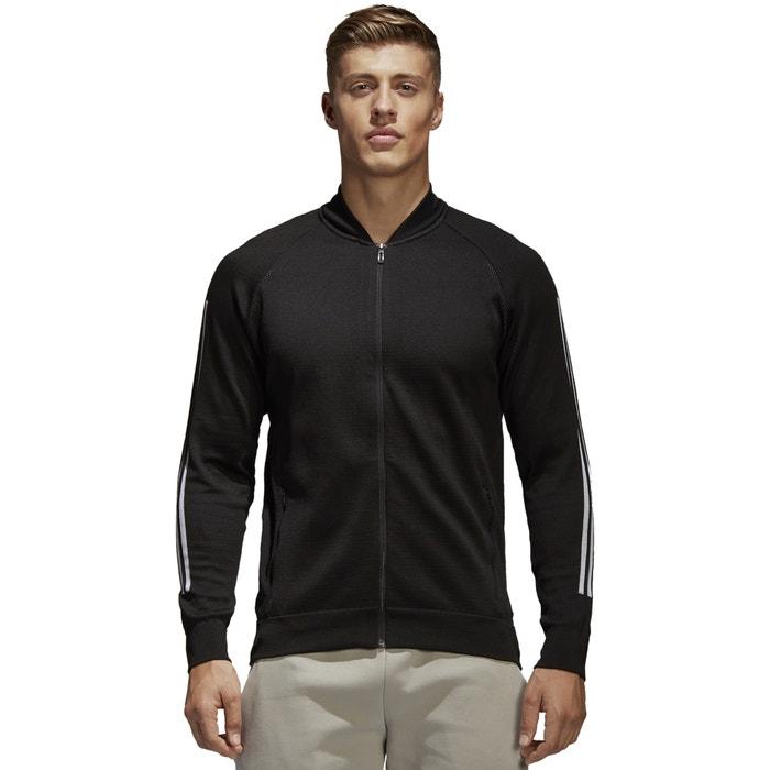 Bomber Sports Jacket  ADIDAS PERFORMANCE image 0