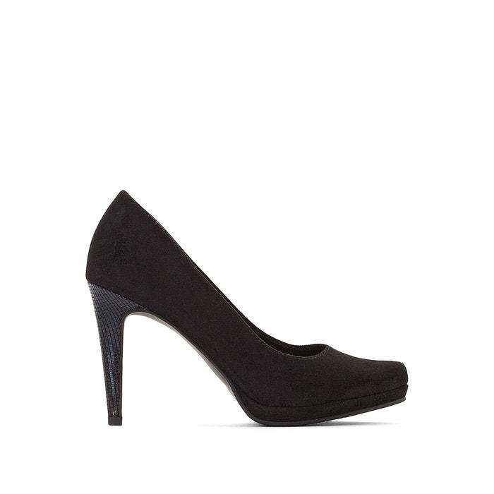 Туфли на каблуке-шпильке Joie  TAMARIS image 0