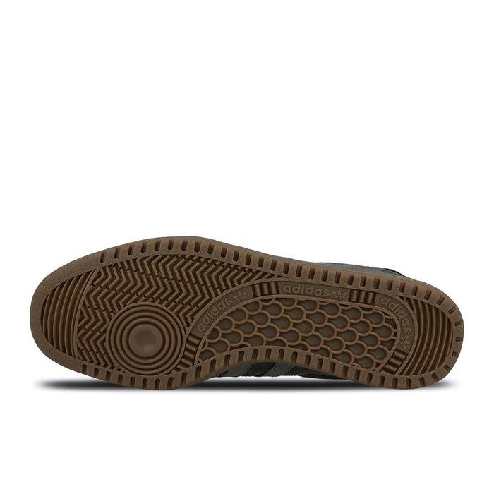 Basket adidas originals bermuda - cq2781 noir Adidas Originals