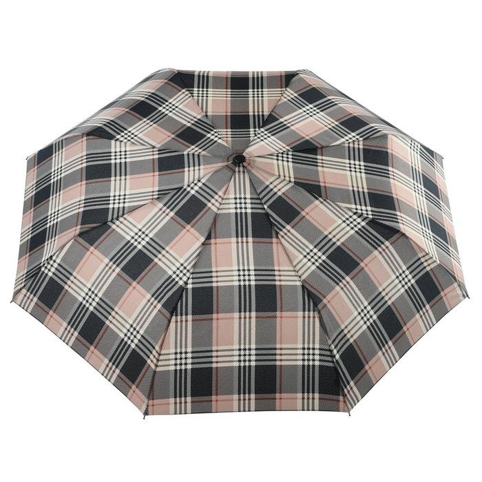 Parapluie dans l air du temps Réduction De Sortie VRfxv