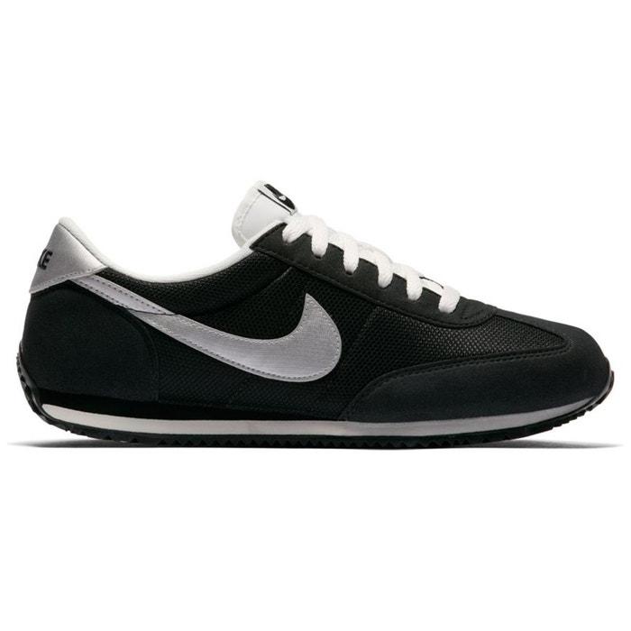 Baskets oceania textile noir Nike Manchester Grande Vente La Vente En Ligne Boutique D'expédition Achat En Ligne kQwnK39De
