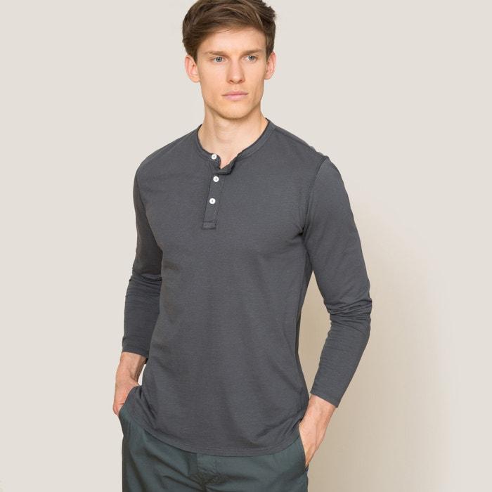 Image T-shirt HENLEY HARTFORD