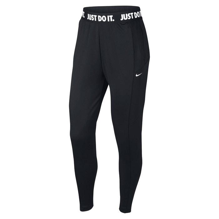 Power Fitness Fit Dry Pantalon De kXPZiuOT