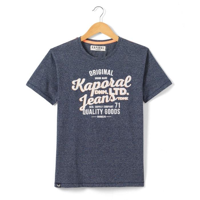 Image T-shirt 10-16 ans KAPORAL 5