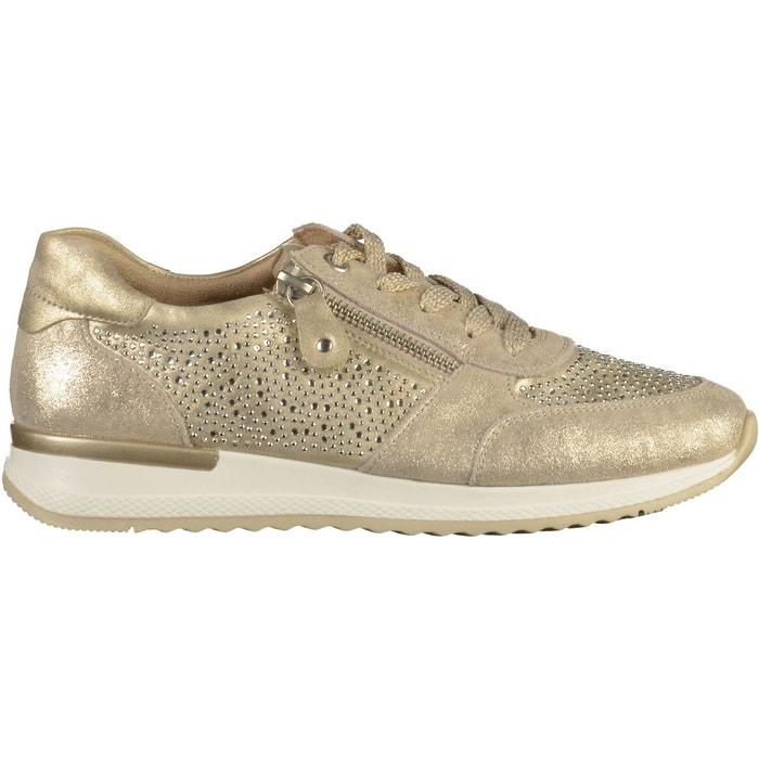 Sneaker  or Remonte  La Redoute