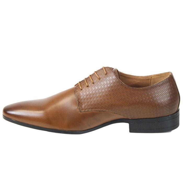 Chaussures elo587  Kebello  La Redoute