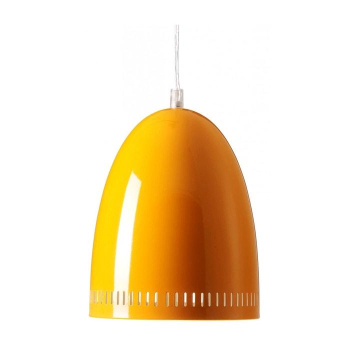Lampe Lampe Orange Superliving Suspension Superliving Suspension Orange 1FKcTl3J