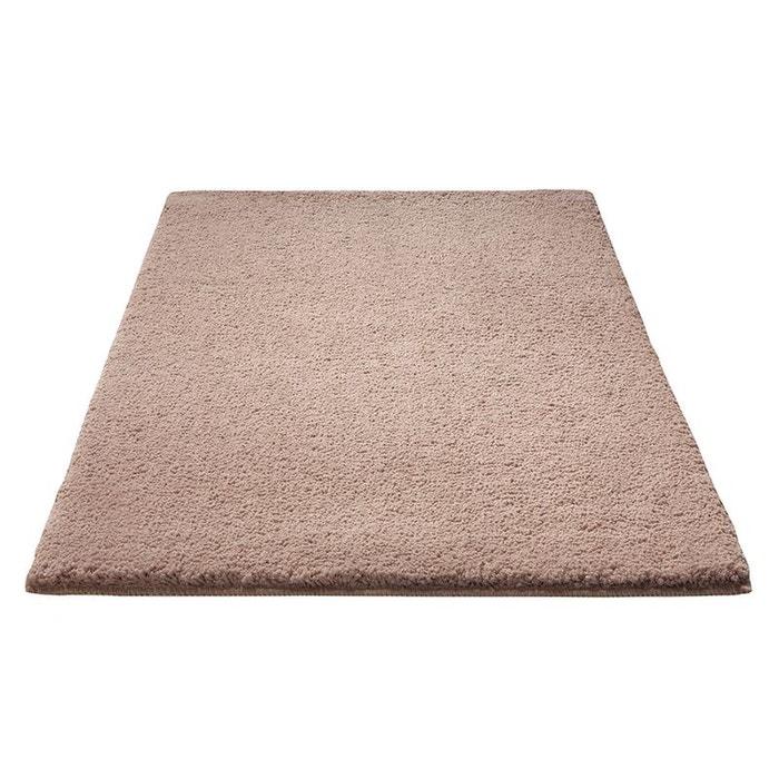 tapis salle de bain tapis de salle de bain natura remedy polyester esprit image 0 - Tapis Salle De Bain