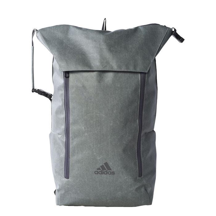 Sac à dos id gris Adidas Performance | La Redoute Libre Choix D'expédition X4hnjaKXEE