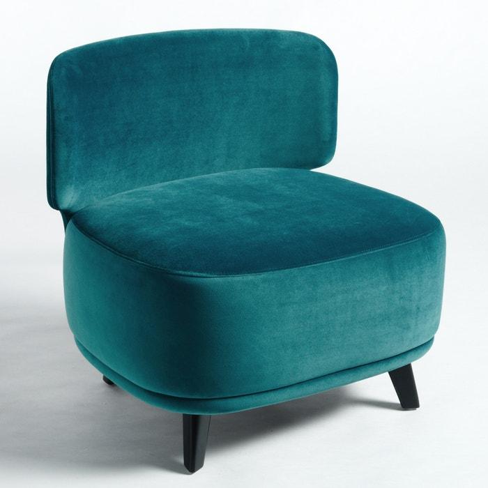 chauffeuse 1 5 place odalie design e gallina am pm la redoute. Black Bedroom Furniture Sets. Home Design Ideas