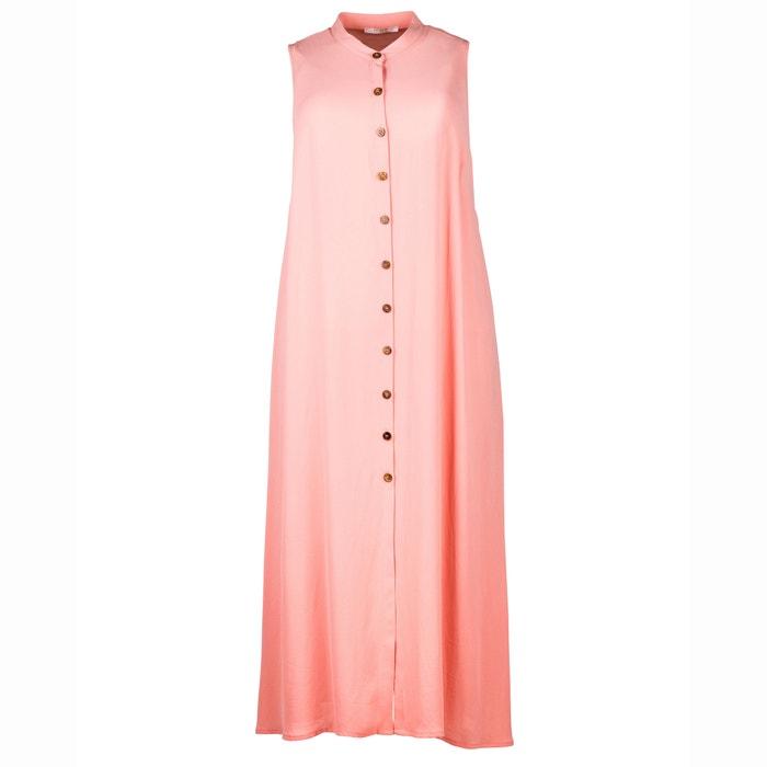 Купить Платье Для Женщины 54