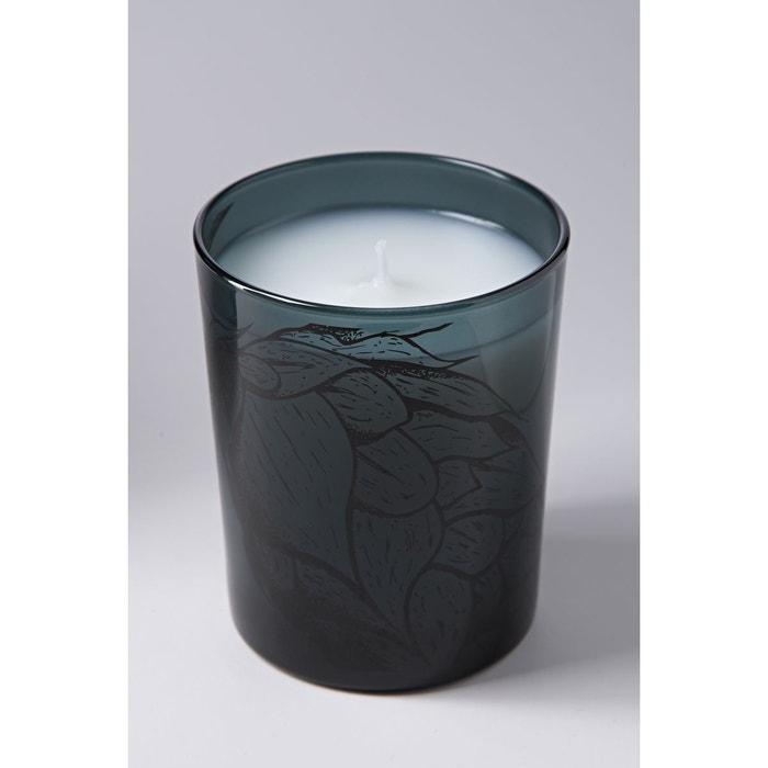 bougie plougastel1958 parfum sucr leon panckoucke la redoute. Black Bedroom Furniture Sets. Home Design Ideas