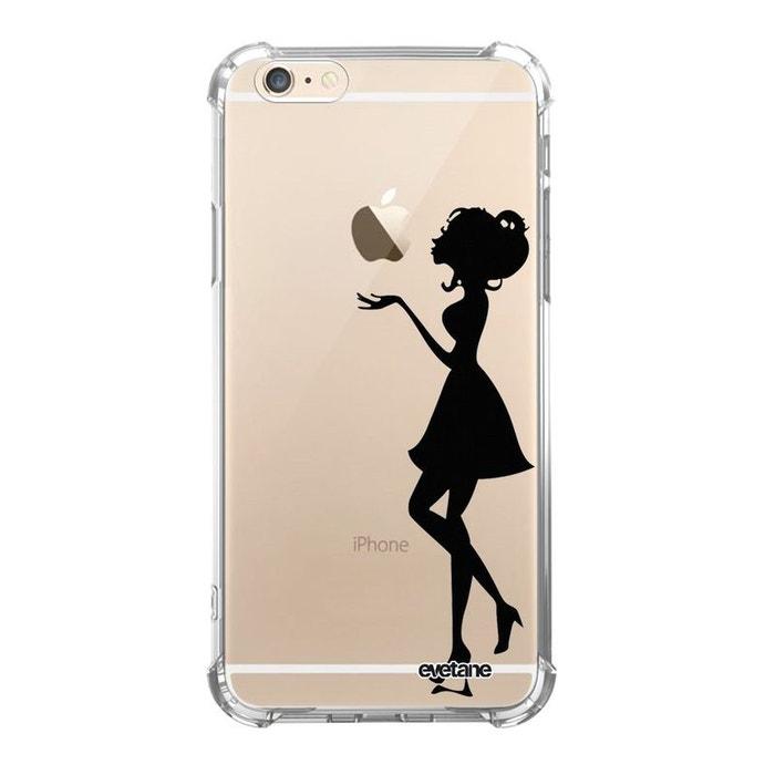 coque iphone 6 femme original