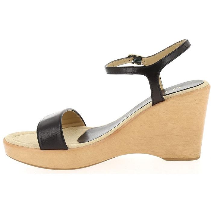 Sandales et nu-pieds unisa rita Unisa