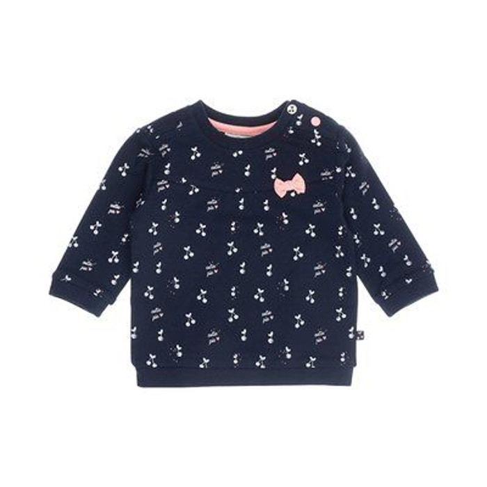 8f8b823fd6654 Blouse bébé fille - Vêtements 0-3 ans Feetje   La Redoute